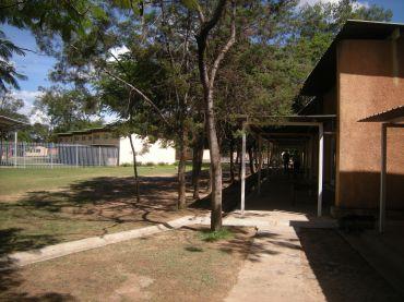 TESOL School
