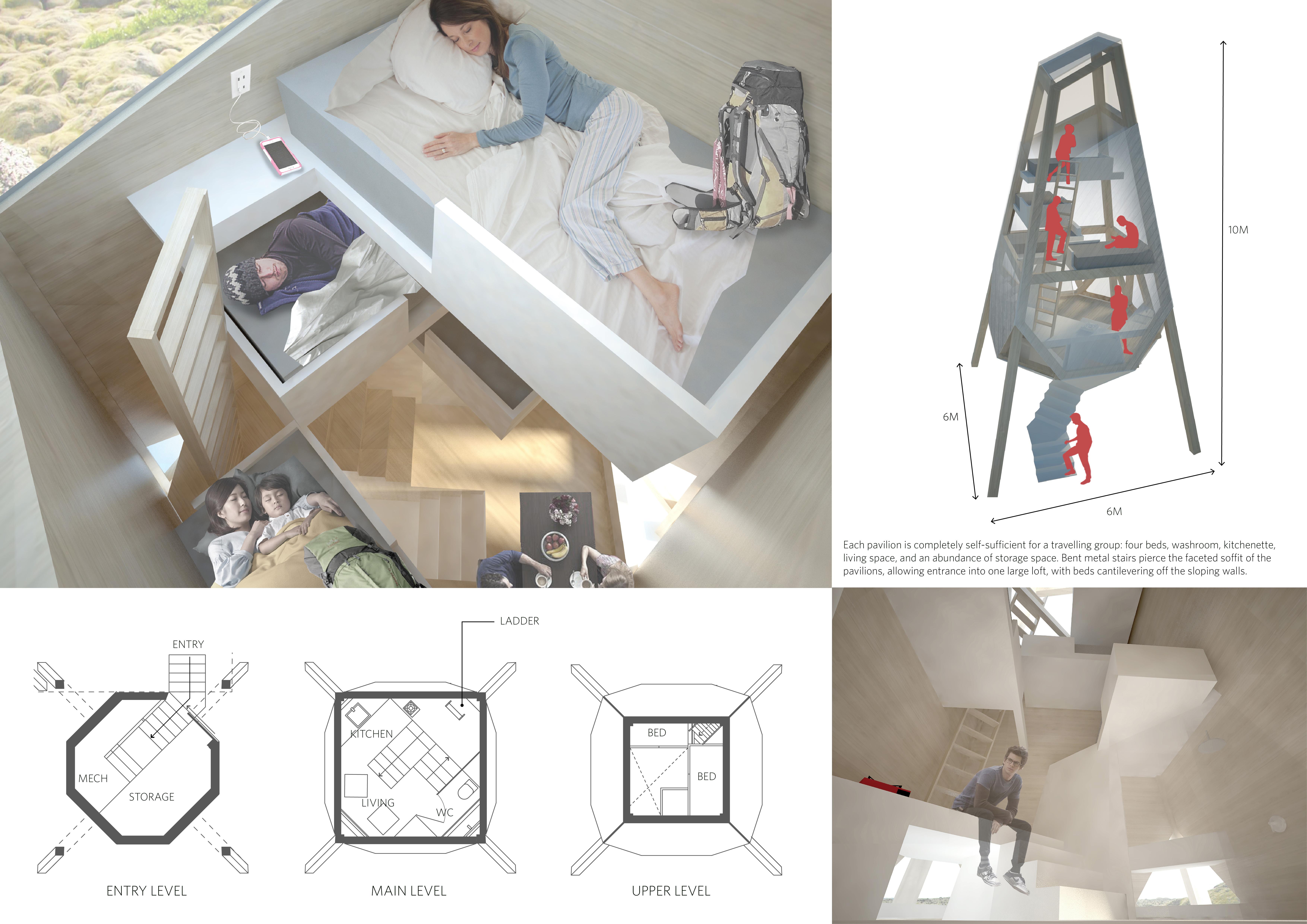 sky-attic2_sm