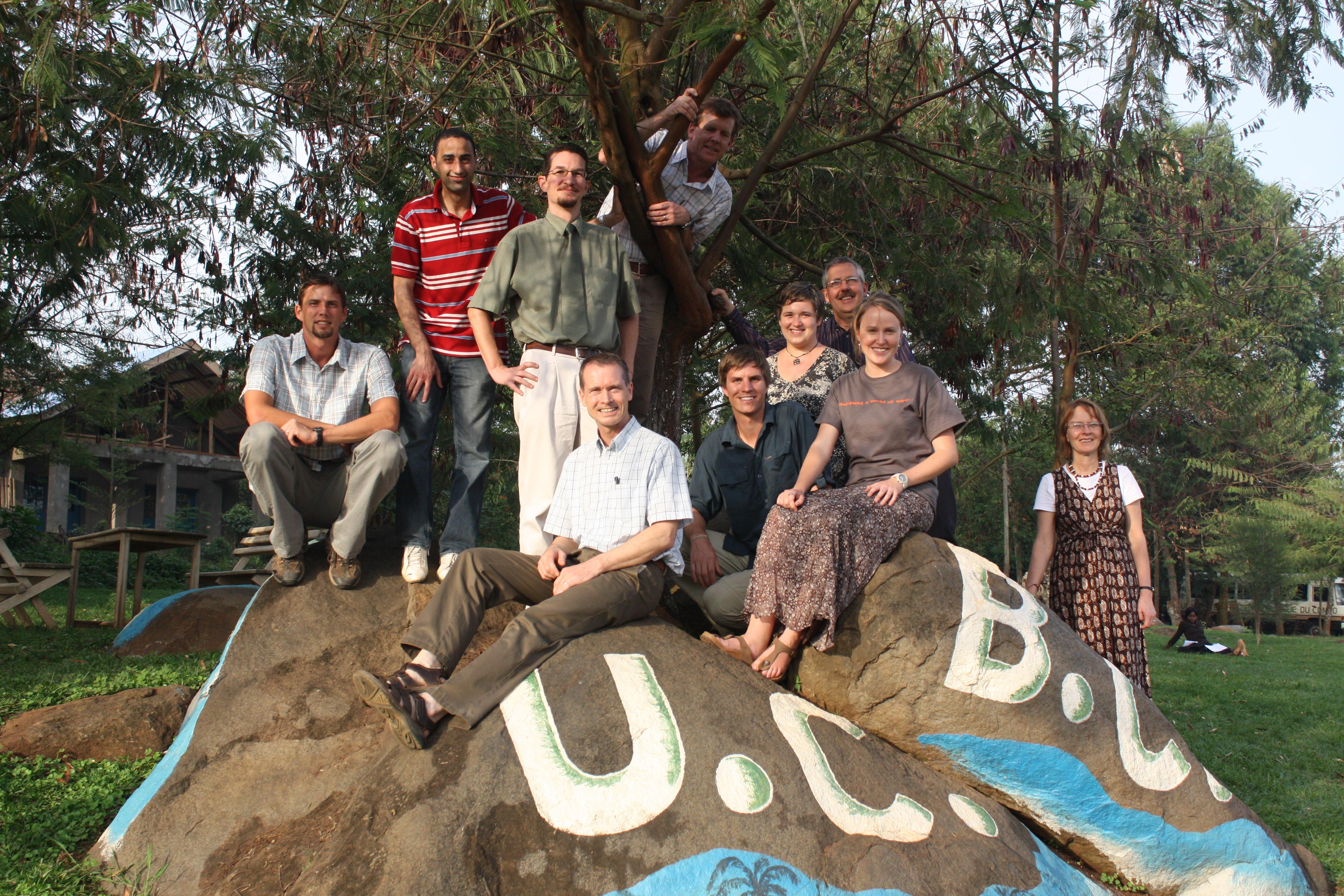 group_photo_ucbc